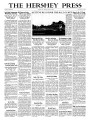 The Hershey Press 1915-04-15