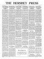 The Hershey Press 1915-12-02