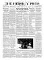 The Hershey Press 1916-05-11