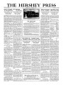 The Hershey Press 1916-11-09