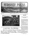 The Hershey Press 1910-03-18