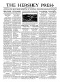 The Hershey Press 1917-04-19