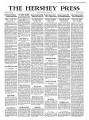 The Hershey Press 1915-04-22