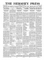 The Hershey Press 1917-04-26