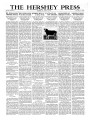 The Hershey Press 1916-08-10