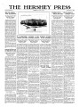 The Hershey Press 1917-05-10