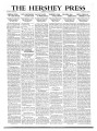 The Hershey Press 1916-06-15