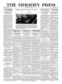 The Hershey Press 1917-04-12