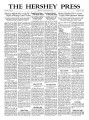 The Hershey Press 1915-03-04