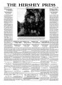 The Hershey Press 1917-03-15