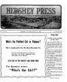 The Hershey Press 1910-07-15