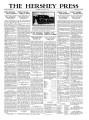 The Hershey Press 1917-05-31