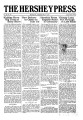 The Hershey Press 1919-05-15