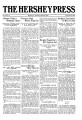 The Hershey Press 1918-03-28