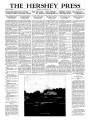 The Hershey Press 1916-10-05