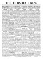 The Hershey Press 1916-02-10