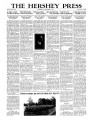 The Hershey Press 1916-09-14