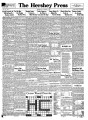 The Hershey Press 1925-01-01