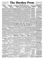 The Hershey Press 1925-02-19