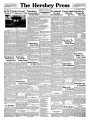 The Hershey Press 1925-03-12