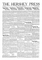 The Hershey Press 1920-02-26