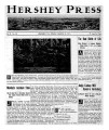 The Hershey Press 1911-03-10