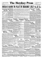 The Hershey Press 1925-06-04