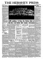 The Hershey Press 1923-10-18