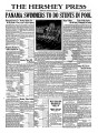 The Hershey Press 1924-07-17