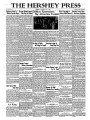The Hershey Press 1924-05-01