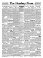 The Hershey Press 1925-03-19