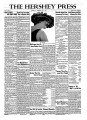 The Hershey Press 1923-05-24