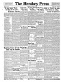 The Hershey Press 1925-01-15