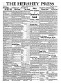 The Hershey Press 1923-07-19