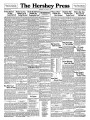 The Hershey Press 1925-04-16