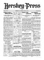 The Hershey Press 1912-06-20