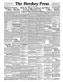 The Hershey Press 1925-08-20