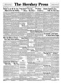 The Hershey Press 1925-01-22