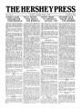 The Hershey Press 1920-01-15