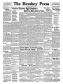The Hershey Press 1926-03-25