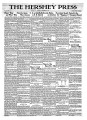 The Hershey Press 1922-11-23