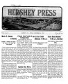 The Hershey Press 1910-11-04