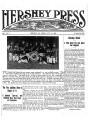 The Hershey Press 1909-10-15