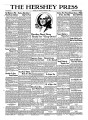 The Hershey Press 1924-02-21