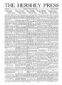The Hershey Press 1921-03-17