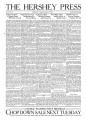 The Hershey Press 1921-02-17
