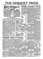 The Hershey Press 1924-08-14