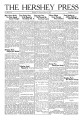 The Hershey Press 1920-02-05