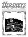 The Hershey Press 1914-01-29