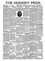The Hershey Press 1924-03-27